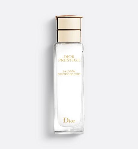 Dior - 花秘瑰萃 玫瑰精粹露