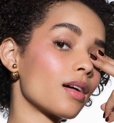 Dior - ディオールスキン ルージュ ブラッシュ クチュール カラーをまとう ロングウェア パウダー チーク - 34 aria_openGallery