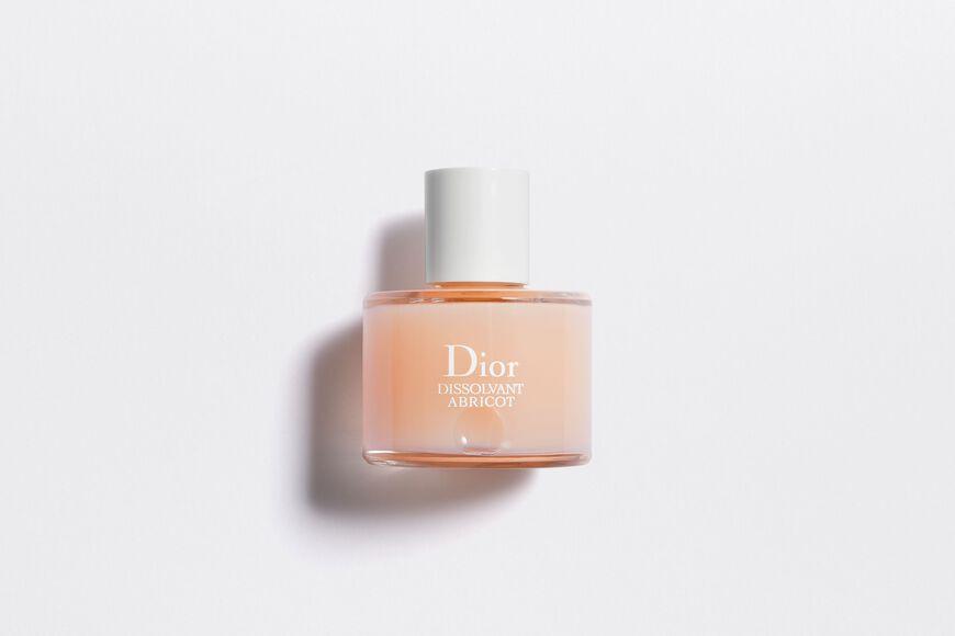 Dior - 迪奧潤澤卸甲油 溫和快速有效地卸除甲彩同時給予指尖潤澤養護 aria_openGallery