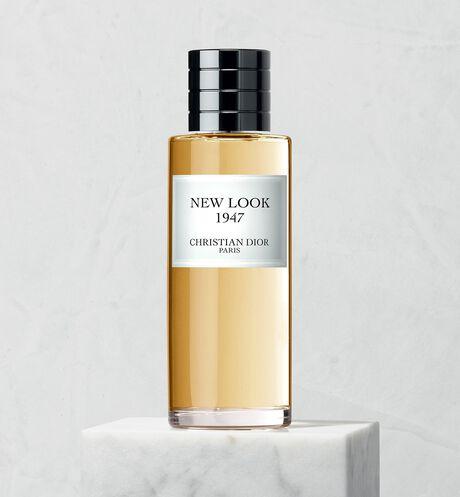 Dior - New Look 1947 Perfume