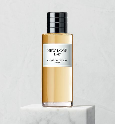 Dior - New Look 1947 Fragrance