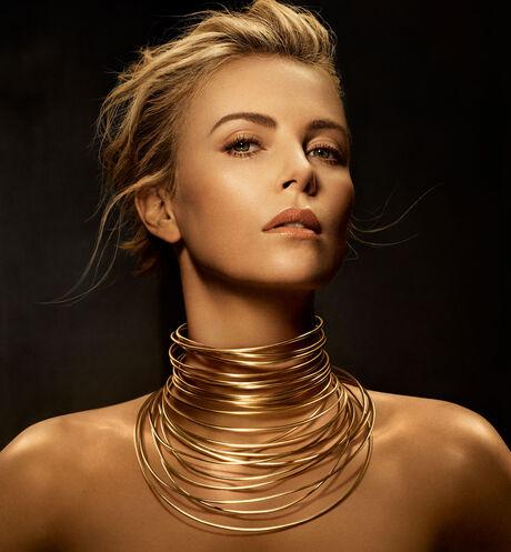 Dior - J'adore Eau de parfum infinissime - 3 Open gallery
