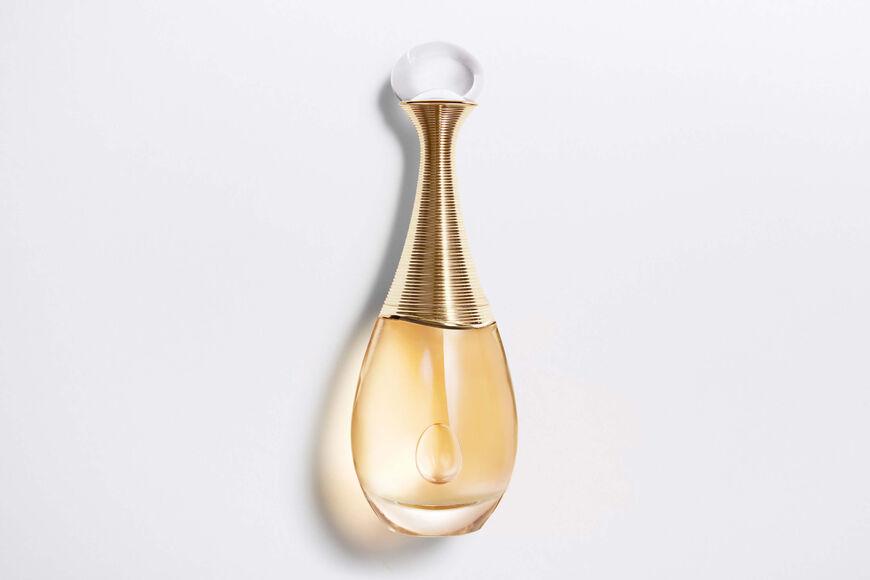 Dior - J'adore Eau de parfum - 4 Ouverture de la galerie d'images