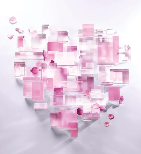 Dior - Miss Dior Huile de rose fraîche pour le corps - 2 Ouverture de la galerie d'images