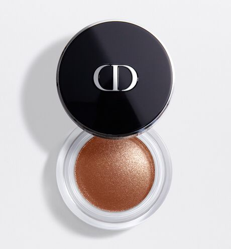 Dior - Diorshow Fusion Mono Long-wear professional mirror-shine eyeshadow