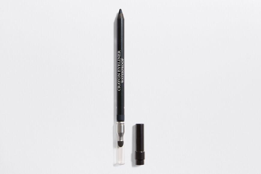 Dior - Eyeliner Waterproof Eyeliner waterproof aria_openGallery