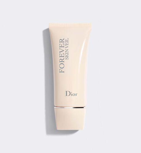 Image product Dior Forever Skin Veil
