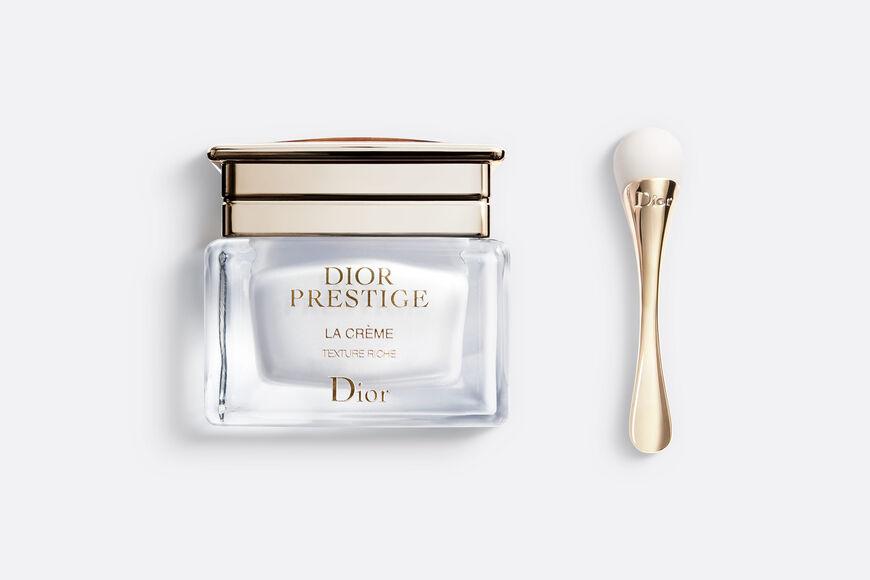 Dior - Dior Prestige La crème - texture riche Open gallery