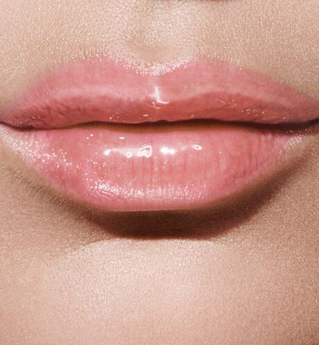 Dior - Dior Addict Lip Glow Oil Nourishing lip oil - intense gloss - colour-awakening - 2 Open gallery