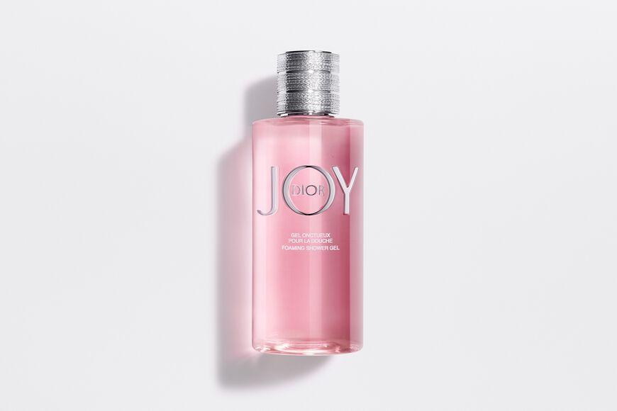 Dior - JOY de Dior Gel onctueux pour la douche Ouverture de la galerie d'images