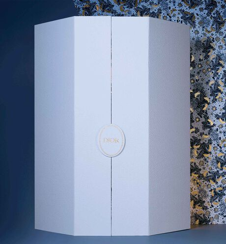 Dior - 迪奧2021繁花幻境聖誕倒數日曆 24款dior驚喜–聖誕倒數日曆–精選香水、彩妝、保養 - 2 aria_openGallery