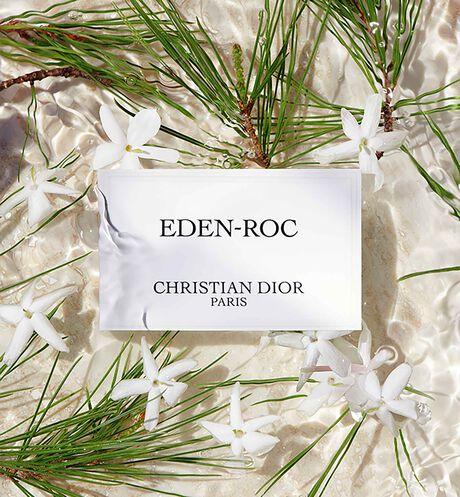 Dior - Eden-Roc Perfume - 14 aria_openGallery
