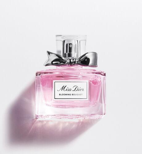 Dior - 花漾迪奧淡香水 Miss dior
