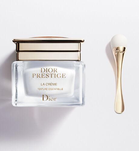 Dior - Dior Prestige La crème - texture essentielle