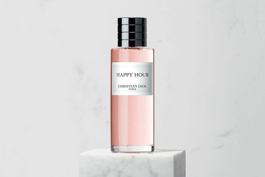 Dior - 快意時光香氛 香氛 - 6 aria_openGallery