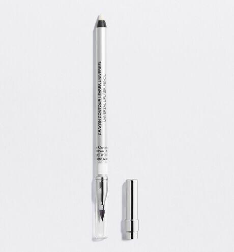 Dior - Dior Contour Universel Универсальный карандаш для губ