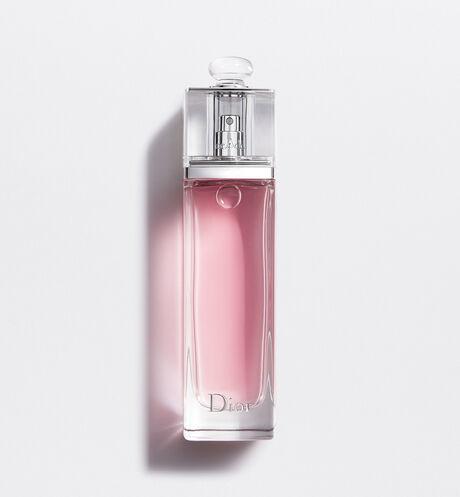 Dior - Dior Addict Eau fraîche