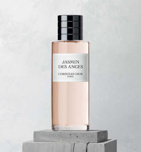 Dior - Dior迪奥素馨佳人香水 Fragrance