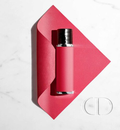 Dior - Vaporisateur Nomade Vaporisateur de sac - 6 couleurs de cuir