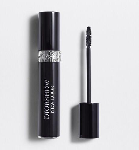 Dior - 디올쇼 래쉬-멀티파잉 이펙트 볼륨 & 케어