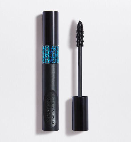 Dior - Diorshow Pump 'N' Volume Waterproof Volumizing mascara