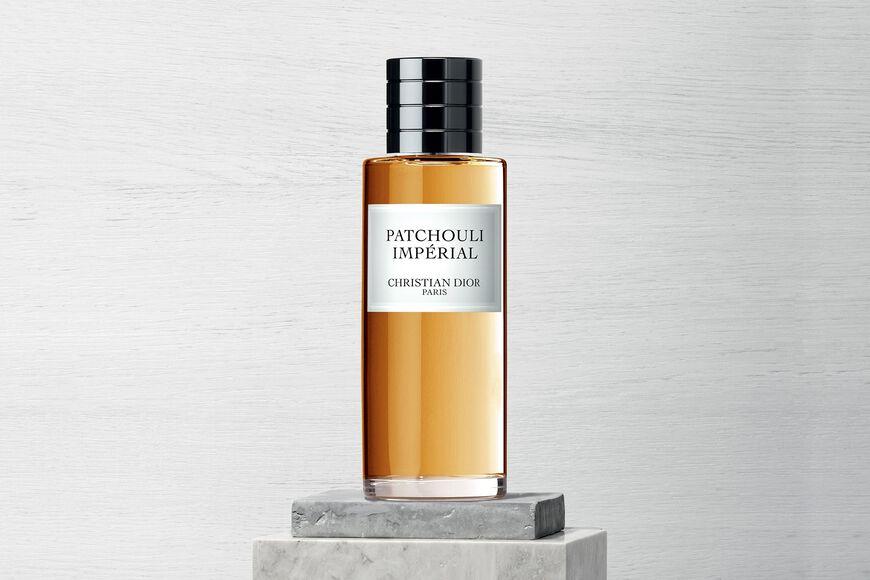Dior - Patchouli Impérial Fragranze - 11 aria_openGallery