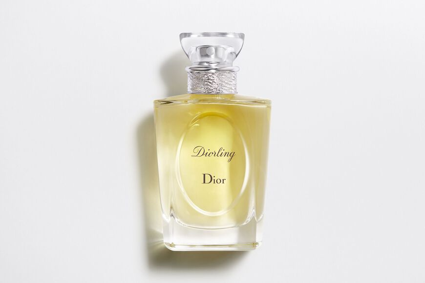 Dior - Diorling Eau de toilette Ouverture de la galerie d'images