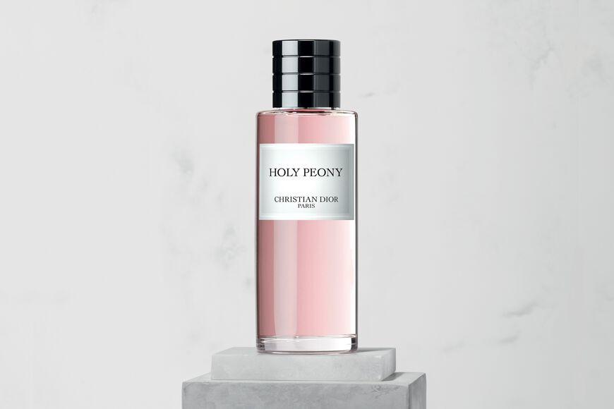 Dior - Holy Peony Parfum - 13 Ouverture de la galerie d'images