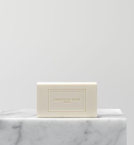 Dior - 東方玫瑰 香氛皂 - 2 aria_openGallery