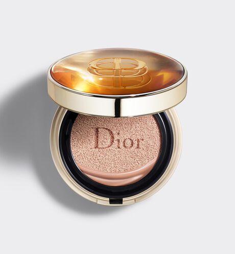 Dior - 迪奧精萃再生花蜜系列 精萃再生花蜜氣墊粉餅