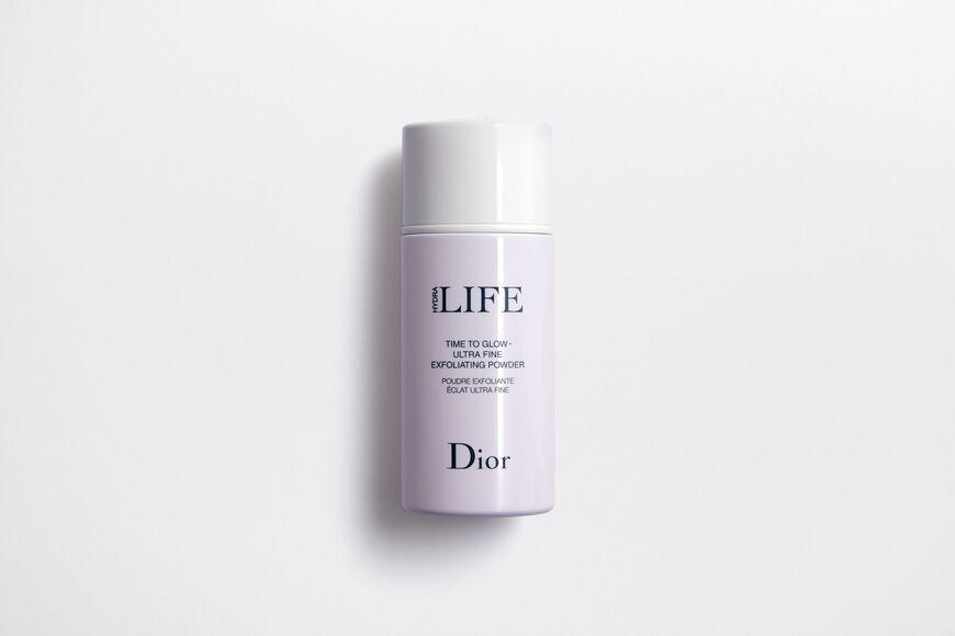 Dior - 迪奧花植水漾系列 花植水漾去角質糖霜 aria_openGallery