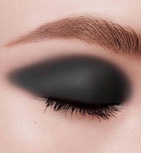 Dior - 迪奧摩登單色眼影 超顯色眼影 -  絕對顯色、絕對持妝 - 8 aria_openGallery
