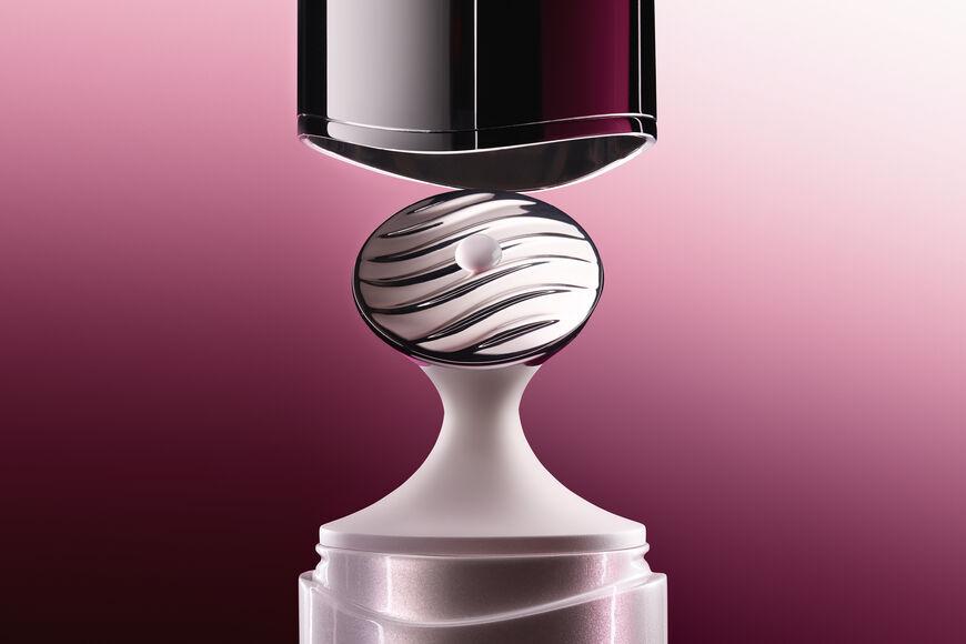 Dior - Capture Totale Super Potent Eye Serum Super eye contour serum - total anti-fatigue age-defying eye serum Open gallery