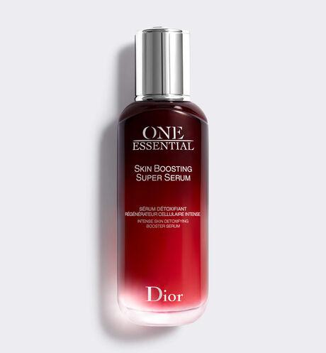 Dior - 迪奥密集修护 肌底精华*