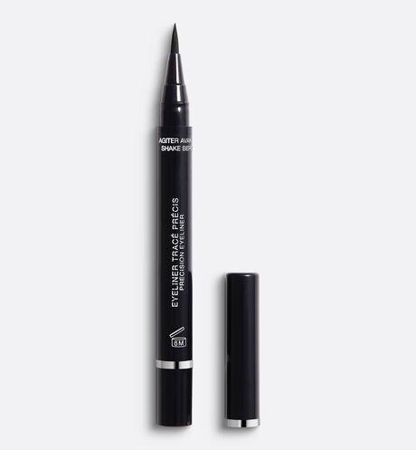 Dior - Diorliner Precision eyeliner