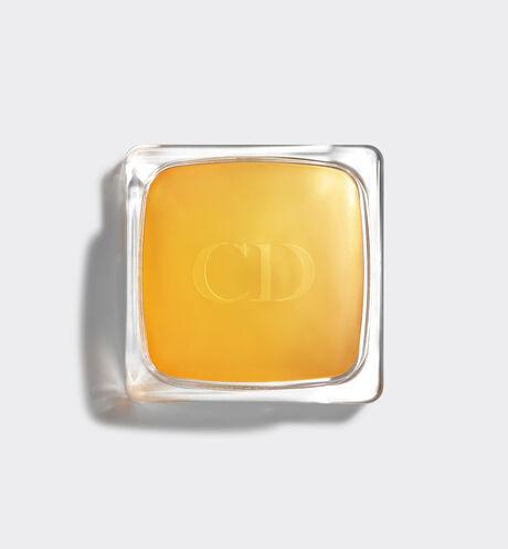Dior - プレステージ ル サヴォン (洗顔石けん) 肌を洗いながらケアする豊かな泡立ちのプレミアム ソープ