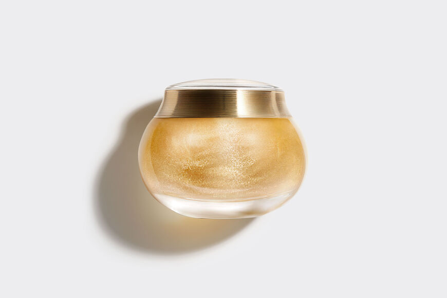 Dior - J'adore Gelée d'Or Shimmering gel - enhance & shine Open gallery