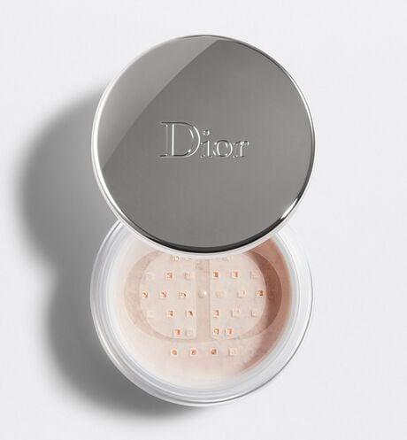Dior - 逆時完美再造系列 逆時完美蜜粉