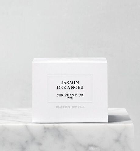 Dior - Jasmin Des Anges Body cream - 2 Open gallery