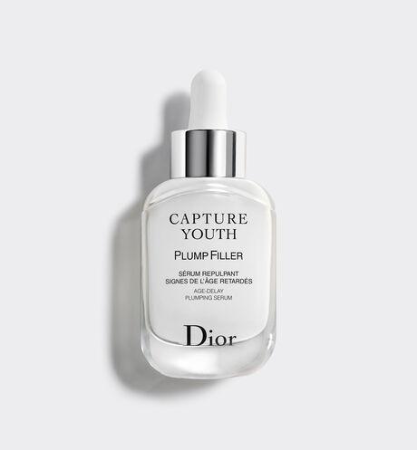 Dior - 完美青春系列 完美青春保濕精華