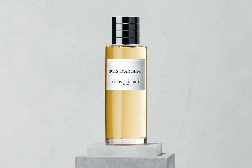 Dior - Bois D'Argent Parfum Ouverture de la galerie d'images