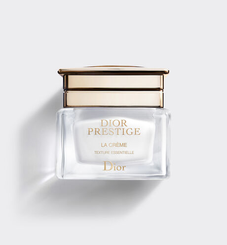 Dior - 迪奧精萃再生花蜜系列 精萃再生花蜜乳霜