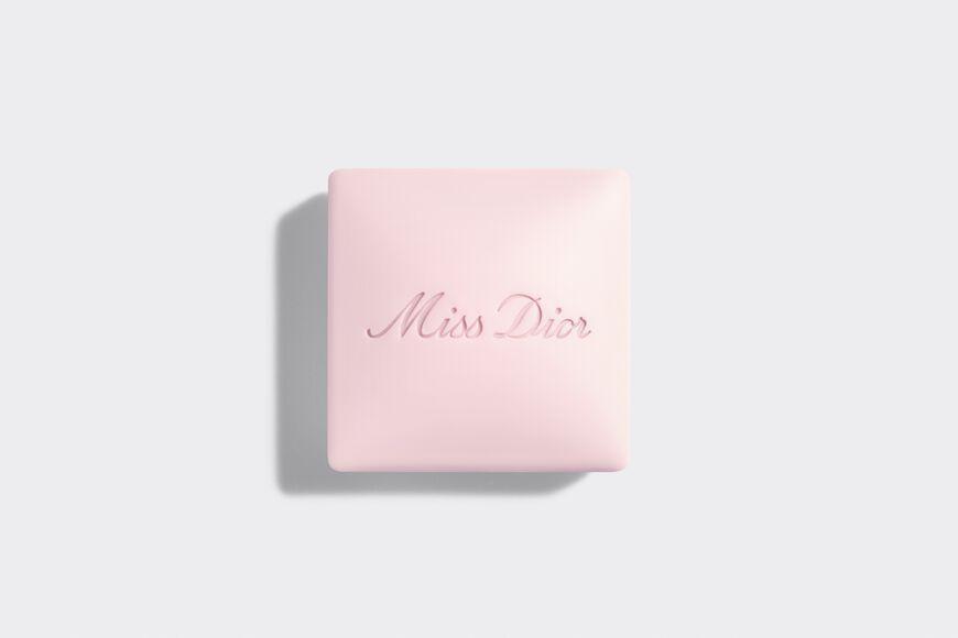 Dior - Miss Dior Savon floral parfumé Ouverture de la galerie d'images