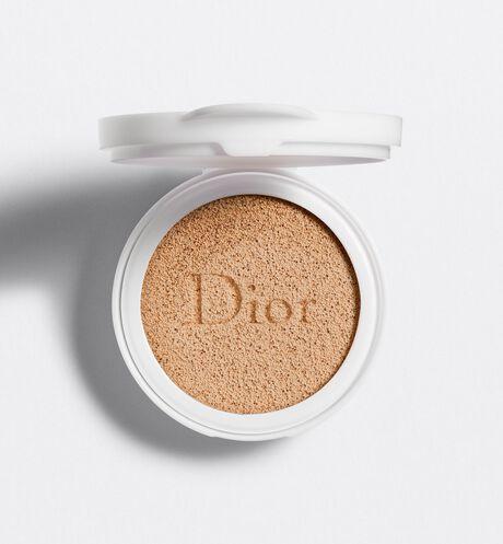 Dior - 迪奧超級夢幻美肌系列 超級夢幻美肌氣墊粉蕊 spf 50 pa+++