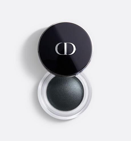 Dior - 디올쇼 퓨젼 모노 매트 롱-웨어 프로페셔널 미러-샤인 아이섀도우