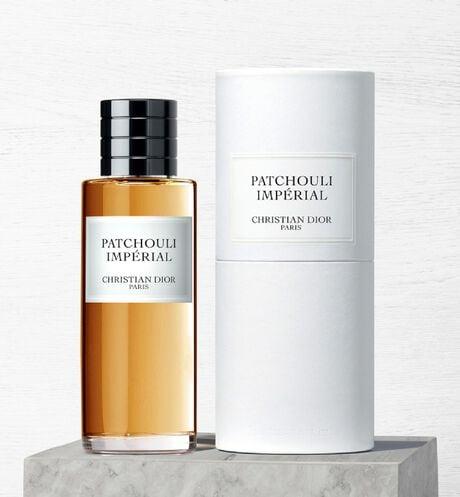 Dior - Patchouli Impérial Fragranze - 12 aria_openGallery