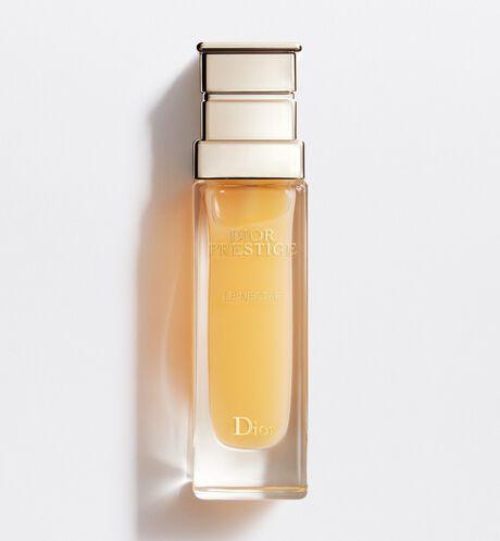 Dior - 花秘瑰萃 修护精华露*
