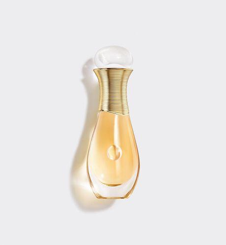 Dior - J'adore Роликовая жемчужина парфюмерной воды