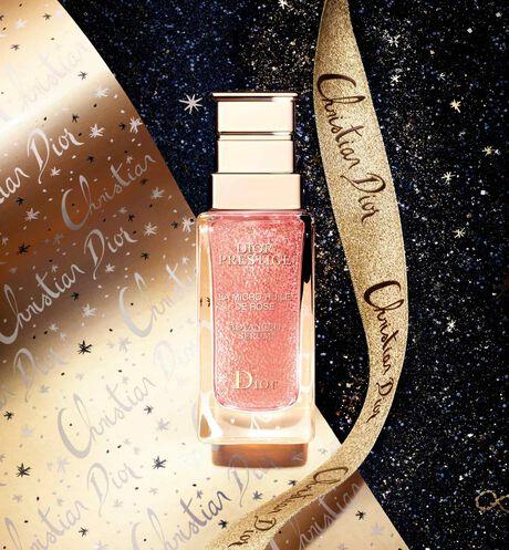 Image product Dior Prestige