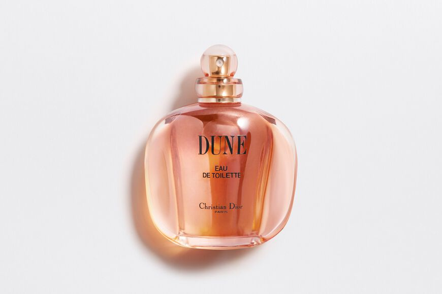 Dior - Dune Eau de toilette aria_openGallery